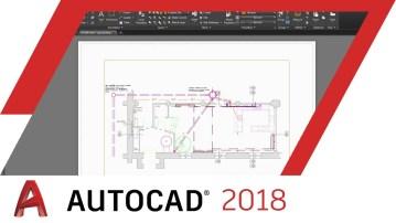 Autodesk AutoCAD 2019 Crack Keygen Full Download