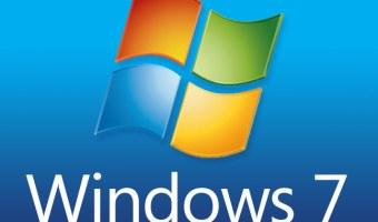 Windows 7 loader Activator v2.6.2 Full Free Download