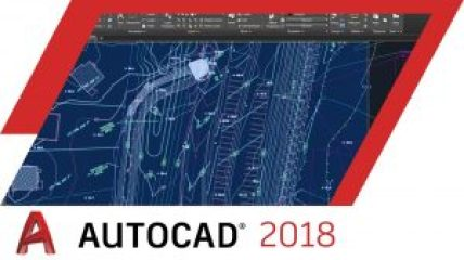 xforce keygen for autodesk 2019