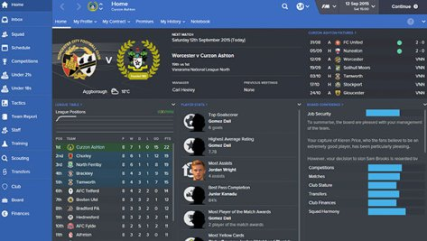 football manager 2019 Crack Torrent Full Version Free Download {Latest}