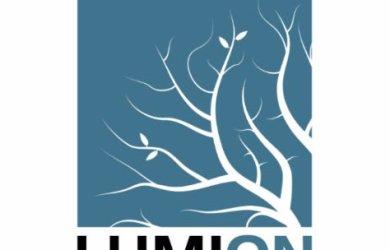 Lumion 8 Pro Crack