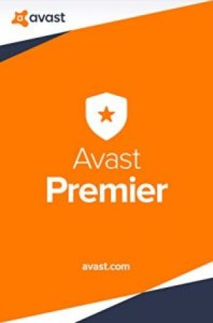 Avast Premier License Key 2018 + Cracked Full Version