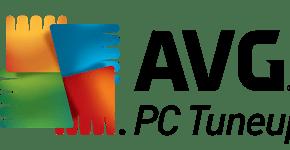 AVG PC Tune-up Key
