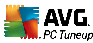 AVG PC Tuneup 2018 Key Full Crack Final Version Download