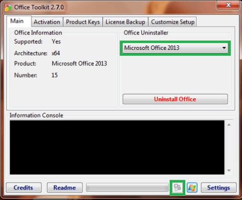 microsoft toolkit 2.6 3 download