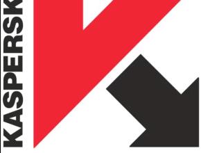 Kaspersky Antivirus 2018 Crack Full Version Download