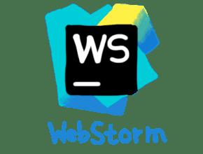 WebStorm 2017.3.3 Crack