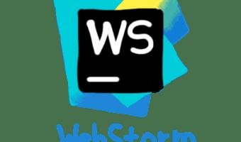 WebStorm 2017.3.3 Crack License Key Full Download {Latest}