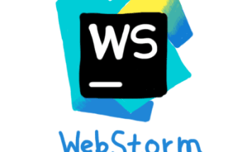 WebStorm 2017.3.3 Crack