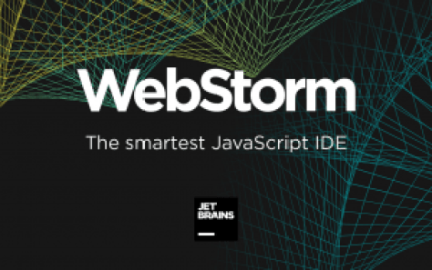 WebStorm 2017.3.3 Crack License Key Full Download {Latest}