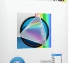 Prism Video Converter 2.63 Crack Serial Keys Full Version
