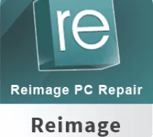 Reimage PC Repair License Key& Crack {100% working}