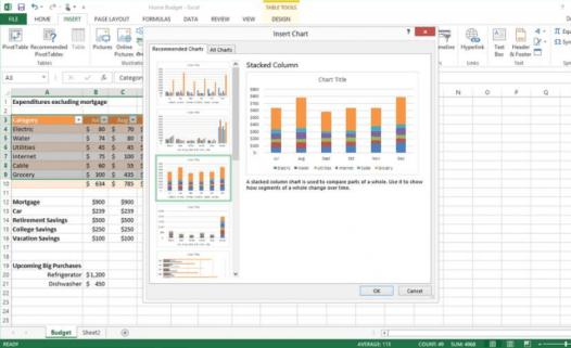 Microsoft office 2013 Crack Torrent Product Key + Keygen