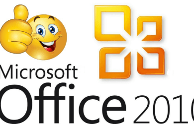 Microsoft Office 2010 Crack Product Key 100% Working