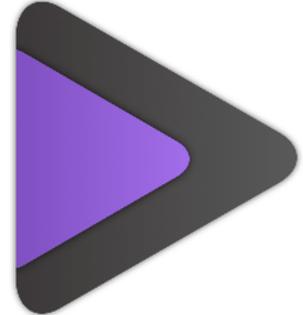 advanced systemcare 10.4 license key