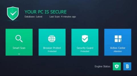 malware fighter pro key 2018