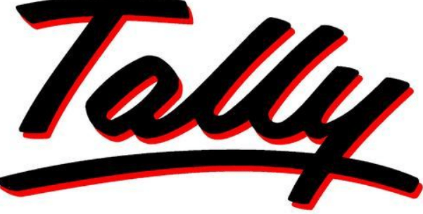 tally erp 9 crack download for windows 7