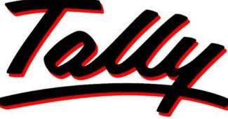 Tally ERP 9 Crack Release 6.4.6 Serial Key 【Windows 7/8/8.1/10】