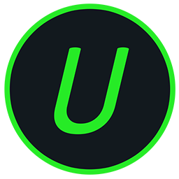 IObit Uninstaller Pro 10.3.0 Crack + Keygen Free Download