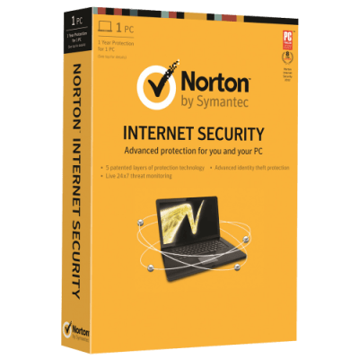 Norton Internet Security 2021 Crack With Product Key [Latest]