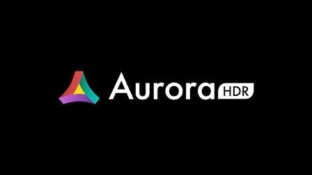 Aurora HDR 2020 Crack + Activation Code Free Download