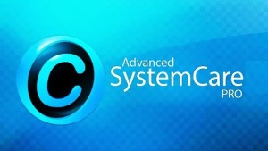 Advanced SystemCare Ultimate 13.3.0 Crack With License Key [Latest]