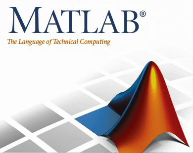Matlab R2020a Crack Plus Activation Key Full Version