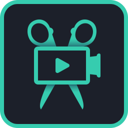 Movavi Video Editor 21 Crack Plus License Key 2021 [LATEST]