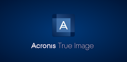 Acronis True Image 2021 Crack With Keygen Free Download