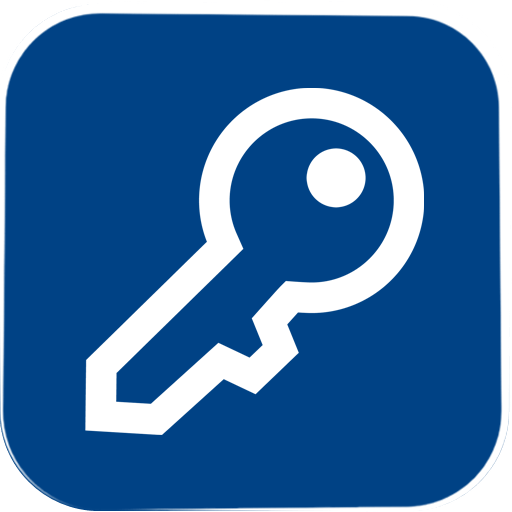 Folder Lock 7.8.3 Crack With Serial Key [Latest]