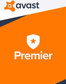 Avast Premier 2021 Crack With Activation Code [LATEST]