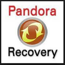 Pandora Recovery 2.2.1 Crack With Keygen Free Download