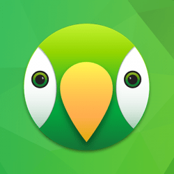 airparrot 3.1 2 crack