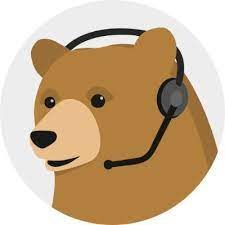 TunnelBear Crack is a ground-breaking and proficient application for secure and safe perusing over the web. This extremely basic application with a