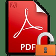coolmuster pdf password remover 2.1.10 crack license number