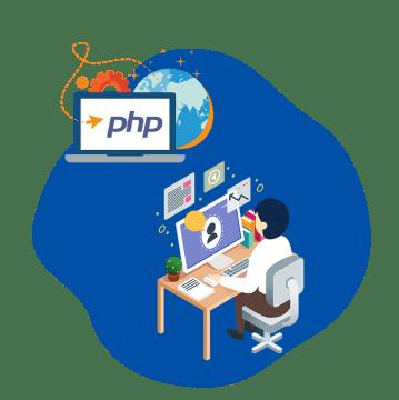 JetBrains PhpStorm 2021.2.2 Crack With License Key 100% Working