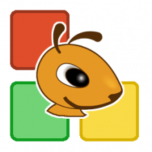 Ant Download Manager Pro Crack is a quick downloader of internet content with support for video downloads! function: