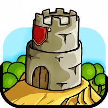 Grow Castle Crack