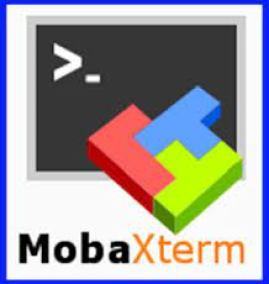 MobaXterm Crack is a powerful application suitable for all remote workers, as it has a complete set of tools to meet your remote computing needs.