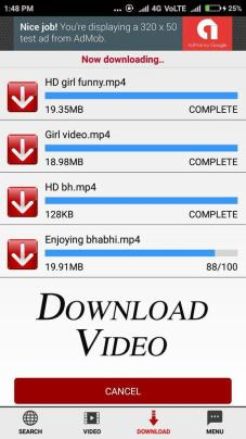 Free Xvideos Downloader Crack