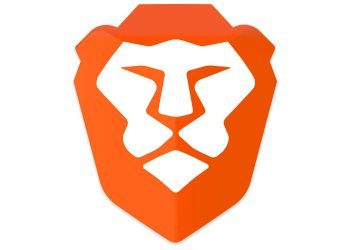 Brave Browser With Crack