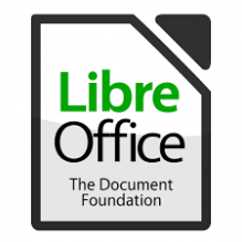 LibreOfficeCrack