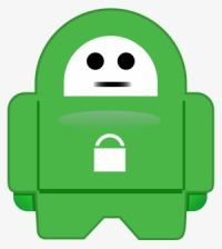 IPVanish Crack provides end-to-end encryption. It allows the users to appear in any location other than the location of the user to hide the internet presence.