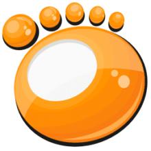 GOM Player Plus Crack