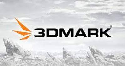 3DMark Crack is a custom software benchmarking for a Mac system. Produce through the Future Mark company.