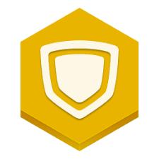 Norton Security Product key