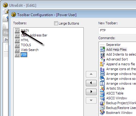 UltraEdit 28.20.0.44 Crack With Full License & Keygen Free Download