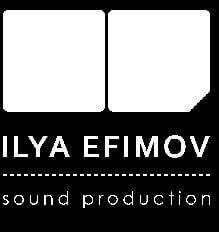Ilya Efimov – Folk Instruments Crack