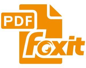 Foxit PhantomPDF Standard Crack