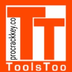 ToolsToo Crack